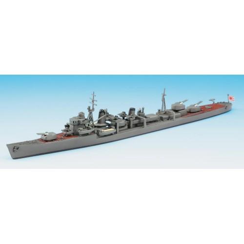 Hasegawa H49414 1:700 Эсминец IJN ARASHIO