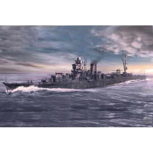 Hasegawa H40084 1:350 корабль NOSHIRO