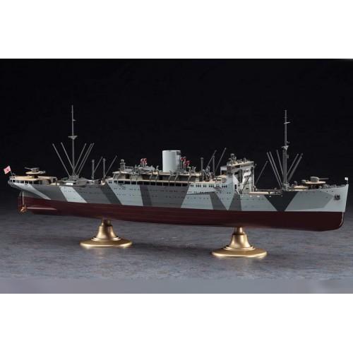 Hasegawa H40082 корабль 1/350 IJN HEIAN MARU