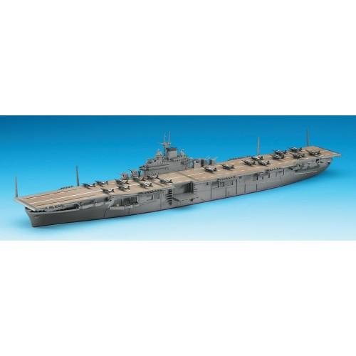 Hasegawa H49707 1:700 Авианосец U.S. ESSEX