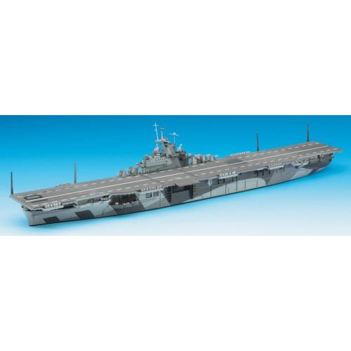 Hasegawa H49709 1:700 Авианосец U.S. YORKTOWN II