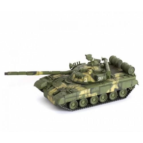 Танк Т-80УД