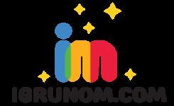 Igrunom.com
